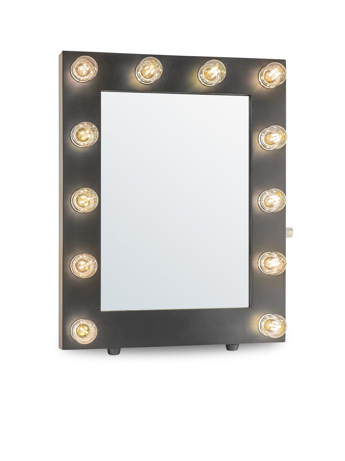 make up spegel sminkspegel